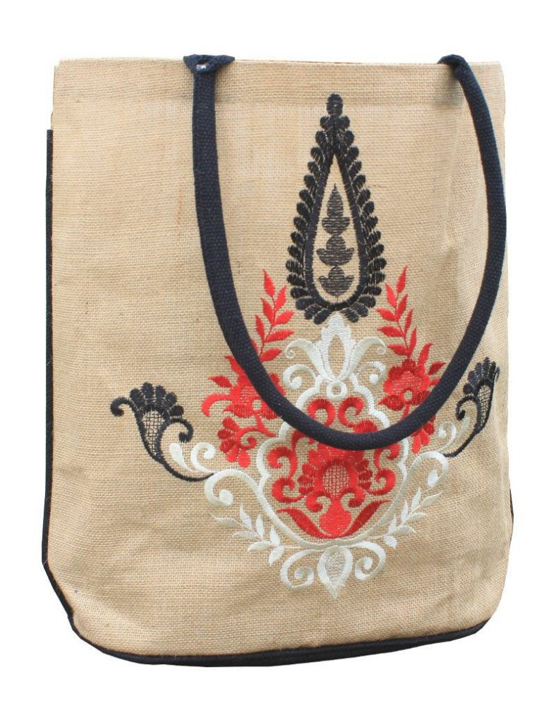Posh Shopping Bags